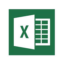 EXCEL225_225_