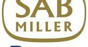 SAB MILLER BACKUS