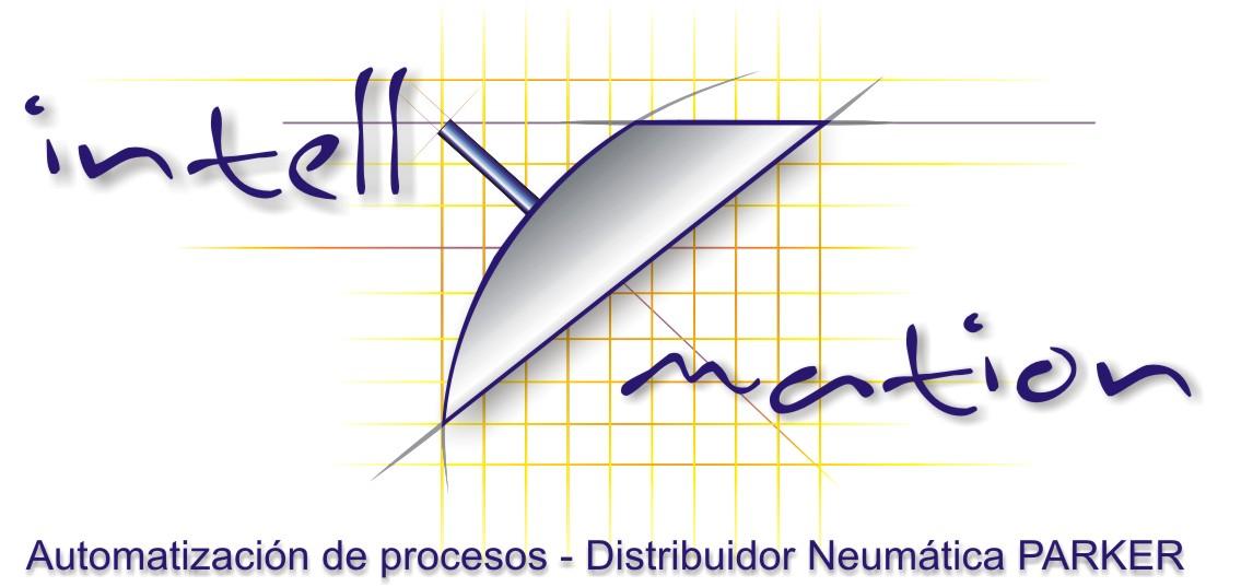 Logo intellymationIV