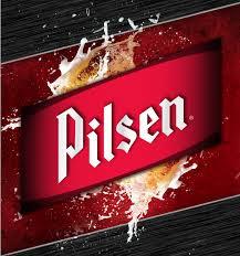 Pilsen02