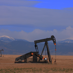 NonNetworkedIndustrySlider_oil2-150x150