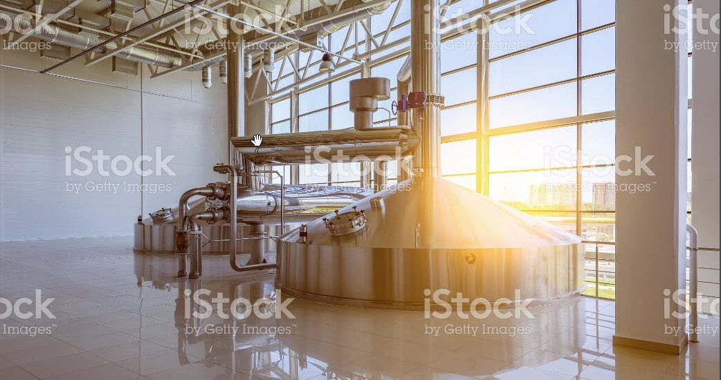 iStock_equipment-for-brewing-beer-gm517105634-89329277